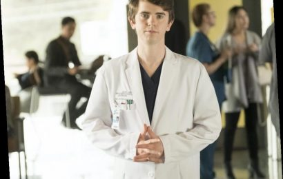 'The Good Doctor': Shaun Murphy Isn't the Only Complex Character Freddie Highmore Has Played In His Career