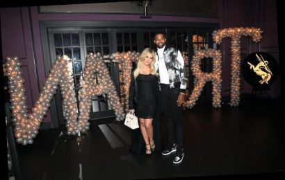 Fans Call Out Khloé Kardashian for Rekindling Her Relationship With Tristan Thompson; 'Why Does She Do This To Herself?'