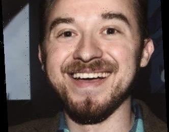 'Gravity Falls' Creator Alex Hirsch Calls Voter Fraud Hotline, Reports Hamburglar-Like Theft In His Characters' Voices