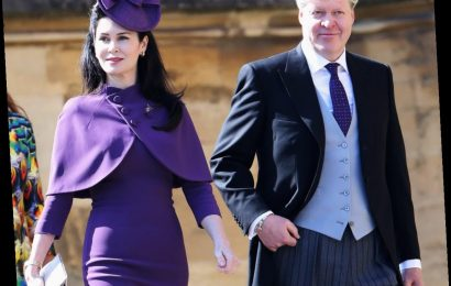The Earl Spencer wants Americans to know that 'The Crown' isn't the real history