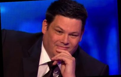 The Chase fan reveals amazing reason Mark Labbett is called The Beast – explaining it's a French joke