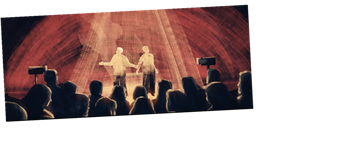 'Heaven's Gate: The Cult of Cults' Trailer: HBO Max Documentary Examines Infamous UFO Cult