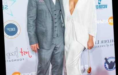 How Matthew McConaughey and Camila Alves Find Alone Time in Quarantine with 3 Kids and His Mom