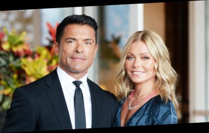 The truth about Kelly Ripa and Mark Consuelos' relationship