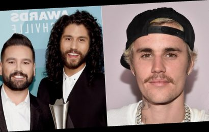 The truth about Justin Bieber and Dan + Shay's relationship