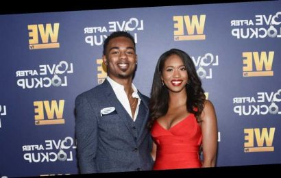 Inside Swaggy C and Bayleigh Dalton's Big Brother romance