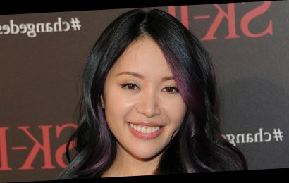 Michelle Phan is worth a lot more money than you think