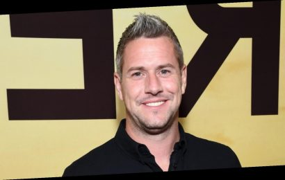 The untold truth of Ant Anstead