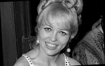 'Hair' star Lynn Kellogg dead at 77, spurs COVID-19 warnings on Twitter