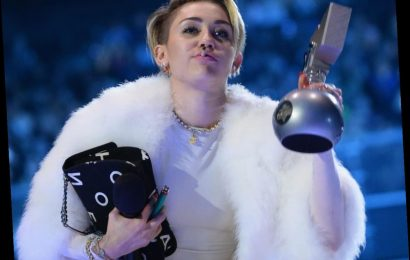 Miley Cyrus Admits She 'Fell off' Sobriety in 2020: 'I'm Not a Moderation Person'