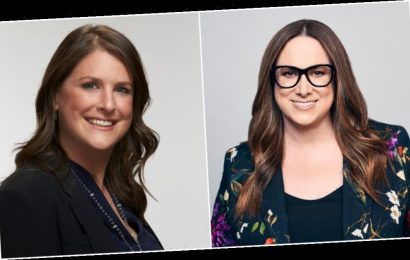 Susan Rovner Unveils Programming Leadership Team For NBCU TV & Streaming Division; Lisa Katz Becomes President, Scripted Content, Unscripted Team Split