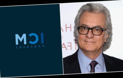 ICM Partners Signs 'Big Shot' & 'How To Get Away With Murder' EP/Director Bill D'Elia