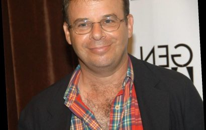 Man Accused of Attacking Rick Moranis Arrested in New York