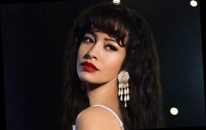 Selena's father Abraham Quintanilla, Netflix sued by producer over series