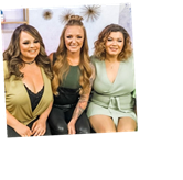 Teen Mom: We FINALLY Know Who the Richest Cast Member Is!