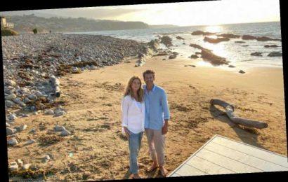 'Grey's Anatomy': Original Star Makes Surprising Return in Season 17 Premiere