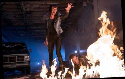 'Helstrom': Hulu Announces Fate of Doomed Marvel TV Series