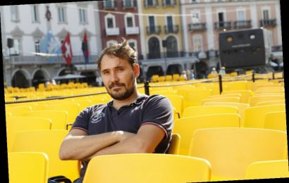 Locarno Film Festival Appoints New Industry Head