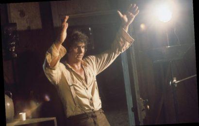 'Little House on the Prairie' Star Michael Landon Said His Drug Habit Was 'Absolute Murder'