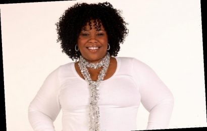 Actress Natalie Desselle-Reid Passes Away At Age 53