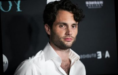 The Failed WB/CW Shows 'You' Actor Penn Badgley Starred in Before 'Gossip Girl'