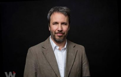 Denis Villeneuve Says AT&T 'Hijacked' Warner Bros With HBO Max Deal