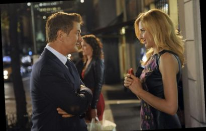 '30 Rock': Alec Baldwin Offered to Take a Pay Cut to Keep the Show Alive