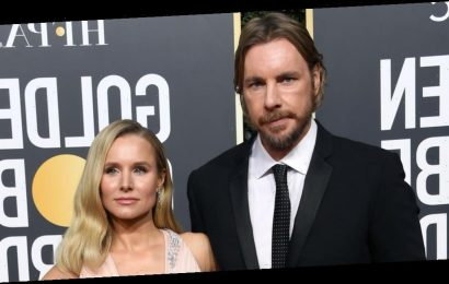Dax Shepard Reflects on Breaking His 16-Year Sobriety in 2020, Feels 'Guilty' Saying He 'Loved This Year Immensely'