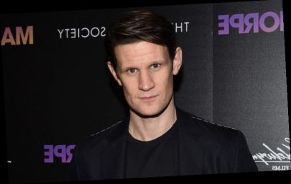Game of Thrones Prequel: The Crown's Matt Smith Joins House of the Dragon — Find Out Which Targaryen He'll Play