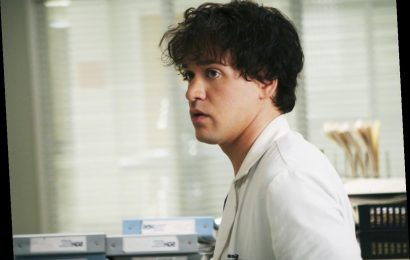 Why 'Grey's Anatomy' Fans Should Have Seen George O'Malley's Season 17 Return Coming