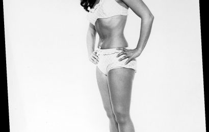 Dawn Wells Revealed Her Wardrobe Was Censored on Gilligan's Island: 'My Belly Button Was an Issue'
