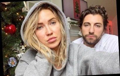 Kaitlyn Bristowe and Jason Tartick Test Positive for COVID: 'This Is Bigger Than Us'
