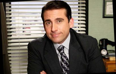 The Office and More Shows Leaving Netflix at the End of December