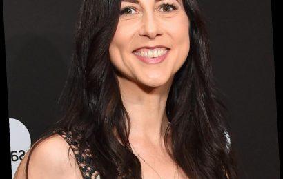 MacKenzie Scott, Jeff Bezos' Ex-Wife, Donated More Than $4 Billion to Charities Over Last 4 Months
