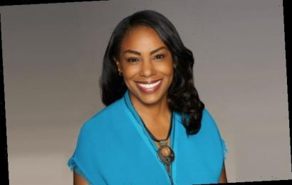 Freeform Promotes Jamila Hunter to Head of Original Programming