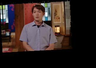 Jihoon Lee Superfan to 90 Day Fiance Fans: Donate Money to Jihoon!