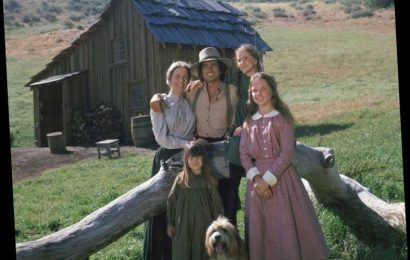 'Little House on the Prairie': New PBS Documentary Looks at the Real Story Behind the TV Series and Books