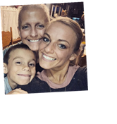 """Mackenzie McKee Honors Mother One Year After Her Death: """"You are Missed"""""""