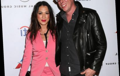 Michelle Branch Reveals She Suffered A Miscarriage: 'Twist A Dagger In My Heart'