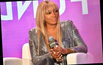 NeNe Leakes posts petition to boycott Bravo