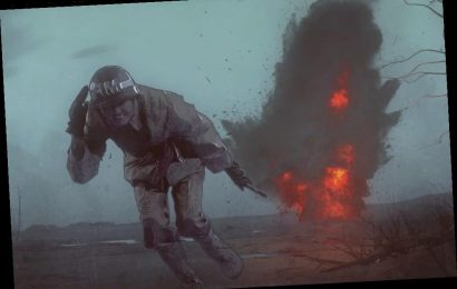 'The Liberator' Producer TrioscopeStudios& Polish VFX Firm Juice Launch European Venture