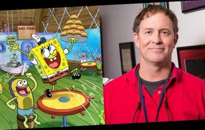 Tuck Tucker Dies: 'SpongeBob SquarePants' And 'Hey Arnold!' Animator Was 59