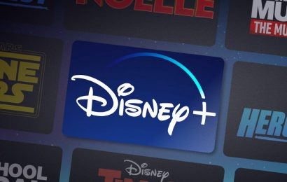 Disney Plus costs $7 a month on its own, but you can bundle it with Hulu and ESPN+ for an extra $6