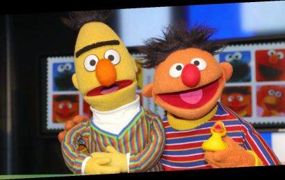 Sesame Street debuts Rohingya muppets in new Bangladesh early education program