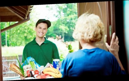 Shoppers' delivery substitution fails – like getting condoms instead of tampons