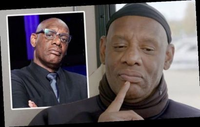 Shaun Wallace: The Chase star humiliated on Road Trip series 'Really embarrassed us'