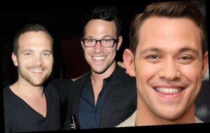 Will Young twin: What happened to Will Young's twin brother? 'Always with me'