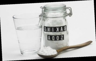 Cleaning with bicarbonate of soda – the best 10 ways to use baking soda in your home