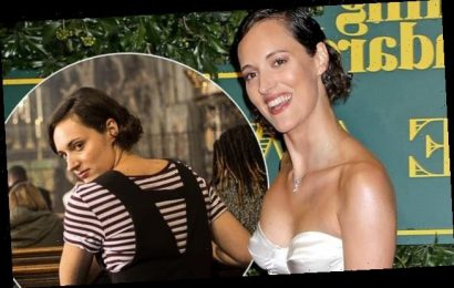Phoebe Waller-Bridge 'made almost £7 million in just a year'
