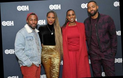'Insecure' Showrunner Shares An Upbeat Note On 'Fate' After Announcing Last Season